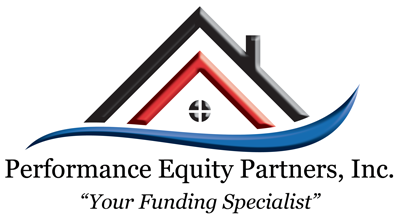 Performance Equity Partners