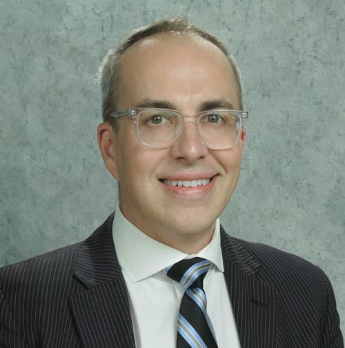 R. Scott MacNeil